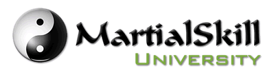 MartialSkill University - Online Kung Fu and Martial Arts Training
